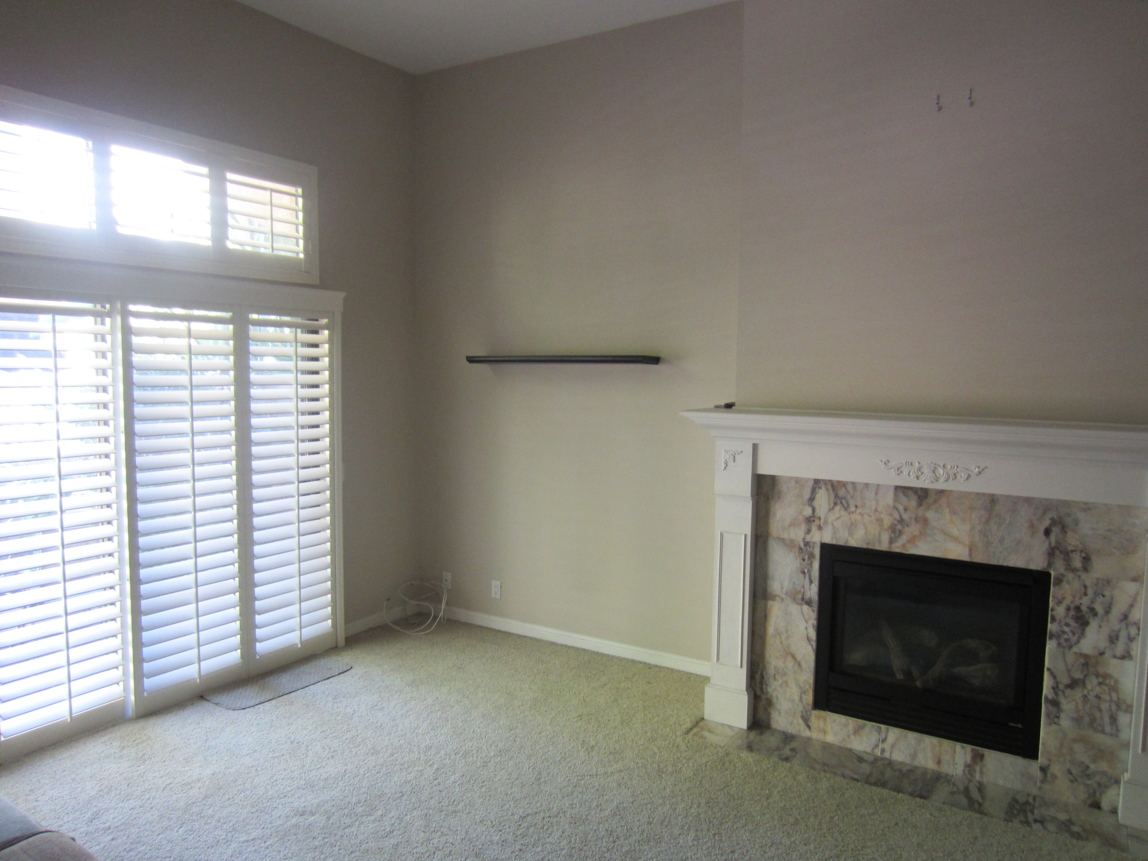 For Rent Spacious 3 Bedroom 2 5 Bath Townhouse In Fullerton