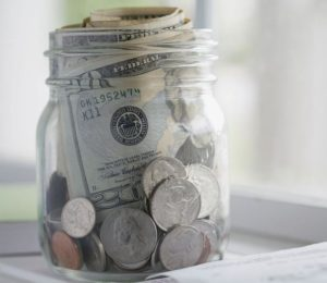 main-ways-to-save-money-in-2015