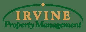 Irvine PM