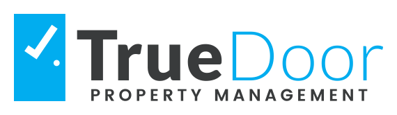 TrueDoor Property Management