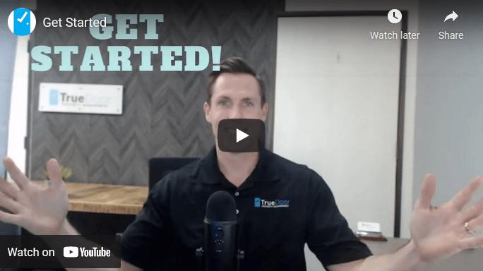 How-It-Works-TrueDoor-Property-Management-Get-Started