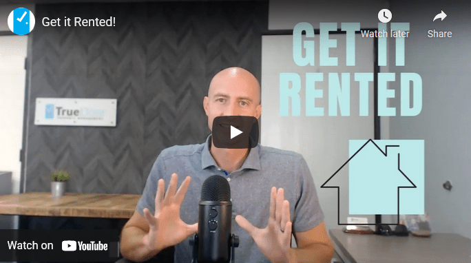 How-It-Works-TrueDoor-Property-Management-Get-it-Rented