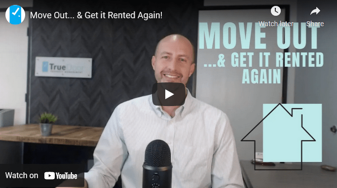 How-It-Works-TrueDoor-Property-Management-Move-Out-and-Get-it-Rented-Again