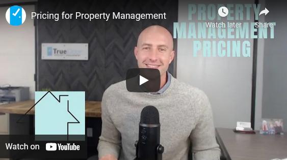 Pricing-TrueDoor-Property-Management-in-Orange-County-CA