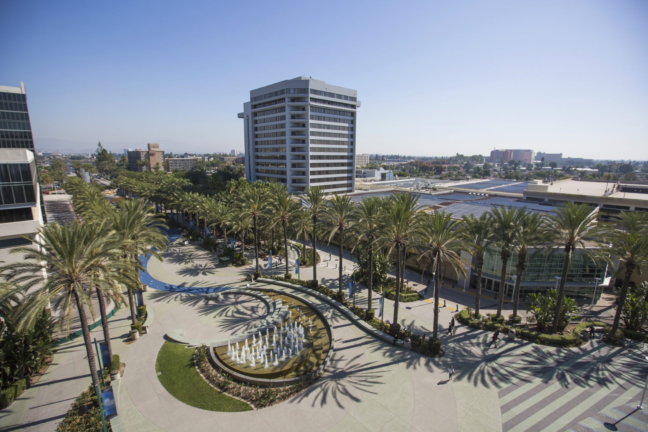 Anaheim Property Management Banner