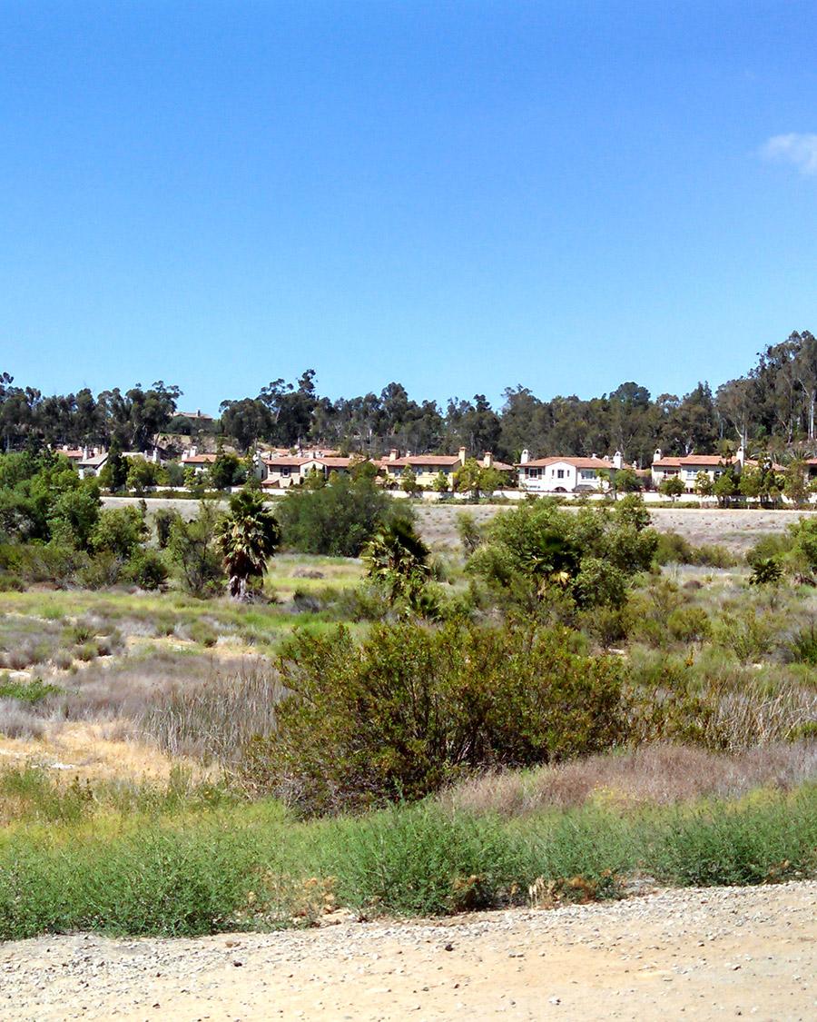 Tustin-Ranch
