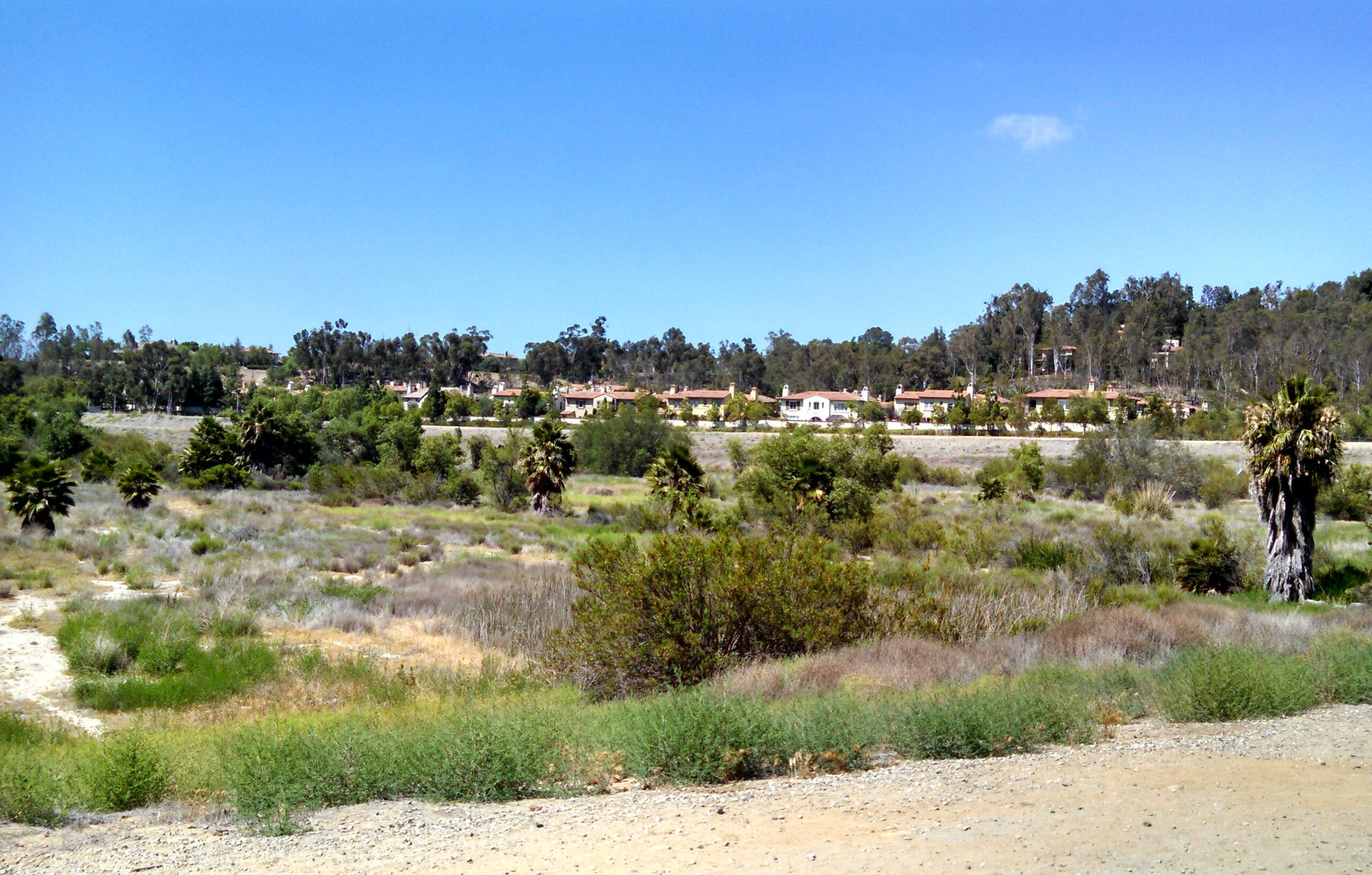Tustin Ranch  Property Management Banner