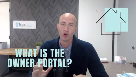 What is the Owner Portal?